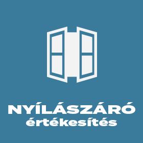 B.L. Épker Kft. Webshop - építőanyagok , szerszámok és kerti szerszámok boltja, házhozszállítással
