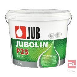 JUBOLIN P-25 / ZSÁK /