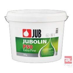 JUBOLIN P-50 25 KG