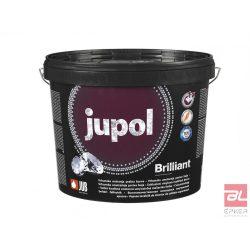 JUPOL BRILLIANT 2000 BÁZIS