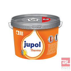 JUPOL THERMO 5 L