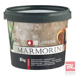 MARMORIN 1001 FEHÉR