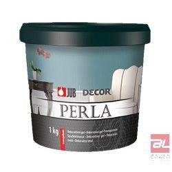 JUB DECOR PERLA (ARTCOLOR) 4 BRONZ 1 KG