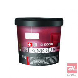 JUB DECOR GLAMOUR 7003 BRONZ 0,65 L