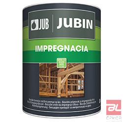 JUBIN IMPREGNACIA F 0,65 L