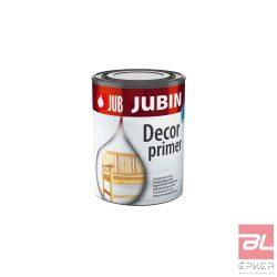 JUBIN DECOR PRIMER 0,65 L