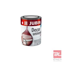 JUBIN DECOR 2000 BÁZIS