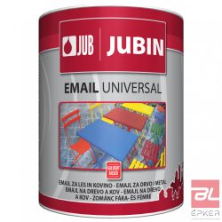 JUBIN EMAIL UNIVERSAL 15 ELEFÁNTCSONT 0,75 L