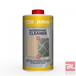 JUBIN CLEANER 0,9 L