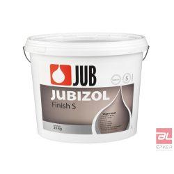 JUBIZOL FINISH 1,0 mm UNIVERSAL