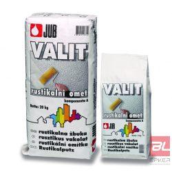 VALIT 20 KG