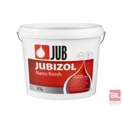 JUBIZOL NANO FINISH S 1,5 mm 25 KG
