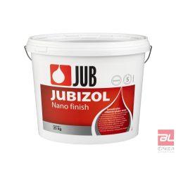 JUBIZOL NANO FINISH S 2,0 mm 25 KG