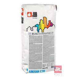 JUBOSAN C110 20 kg
