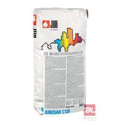 JUBOSAN C120 25 kg