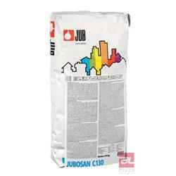JUBOSAN C130 25 kg