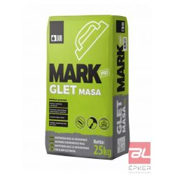 MARKpro glett