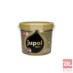JUPOL GOLD ADVANCED 1001