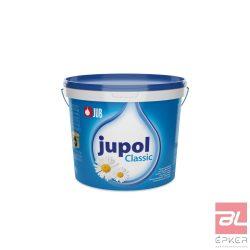 JUPOL CLASSIC 10 L