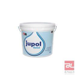 JUPOL BELOL 15 L