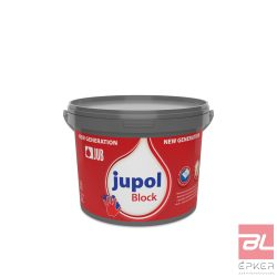 JUPOL BLOCK NG 15 L