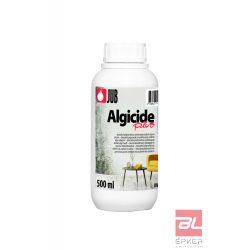 ALGICIDE PLUS 0,5 L