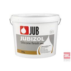 JUBIZOL FINISH SILICONE XT 2,0 MM (JYT) 25 KG