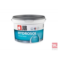 HYDROSOL DECOR BASE 8 KG