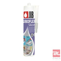 JUBOFLEX SILICONE 18 BARNA 300 ML