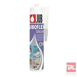 JUBOFLEX SILICONE 151 FEKETE 300 ML