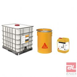SIKA Antisol E AT Co 900KG