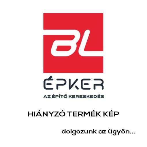 QL QA-1403 KŐFELVERŐDÉSGÁTLÓ (RÜCSI) - FEKETE 1 KG