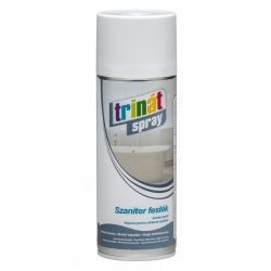 TRINÁT SPRAY SZANITER 400 ML