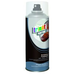 TRINÁT SPRAY LAKK AKRYL 400 ML