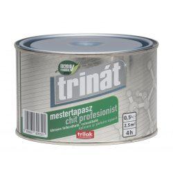 TRINÁT MESTERTAPASZ 0.5 L