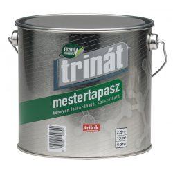 TRINÁT MESTERTAPASZ 2.5 L