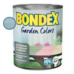 BONDEX GARDEN COLORS ROZMARING 0.75L