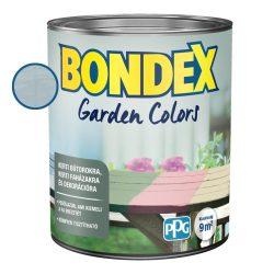 BONDEX GARDEN COLORS GRÁNIT 0.75L