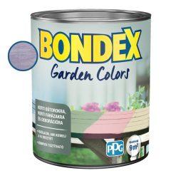 BONDEX GARDEN COLORS LEVENDULA 0.75L