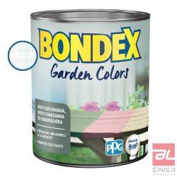 BONDEX GARDEN COLORS JÁZMIN 0.75L