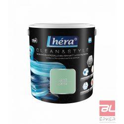 HÉRA CLEAN&STYLE AGAVÉ 2.5L