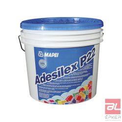 MAPEI Adesilex P22  1kg