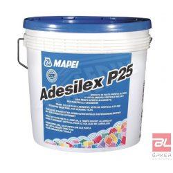 MAPEI Adesilex P25  25kg