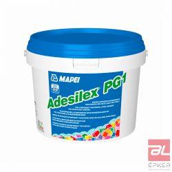 MAPEI Adesilex PG1 1,5kg