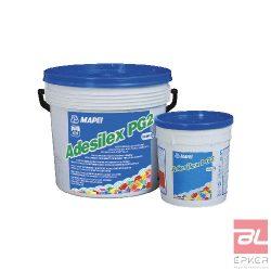 MAPEI Adesilex PG2 4,5 kg