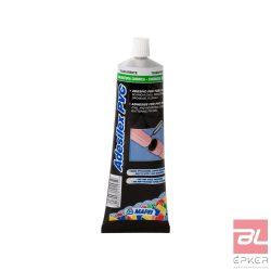 MAPEI Adesilex PVC 1db (125 ml)