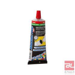 MAPEI Adesilex PVC HP 1db (125 ml)