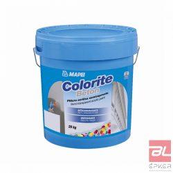 MAPEI Colorite Beton 20kg F.M. 4001, F.M. 4002, F.M. 4003, F.M. 4004