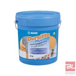 MAPEI Dursilite Plus 5kg fehér