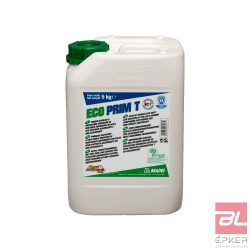 MAPEI Eco Prim T              5kg